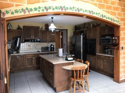 Guayabos, San Jose, 5 Bedrooms Bedrooms, 5 Rooms Rooms,5 BathroomsBathrooms,Casa,Venta,1270