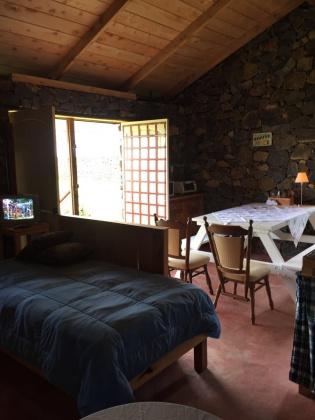 Cartago, 1 Bedroom Bedrooms, ,1 BathroomBathrooms,Apartment,Venta,1271