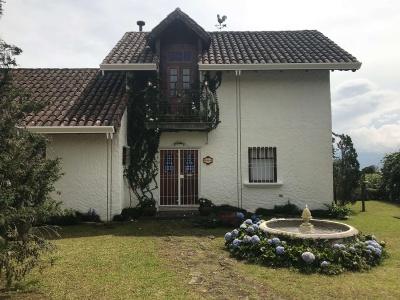 Cartago, 3 Bedrooms Bedrooms, 3 Rooms Rooms,3 BathroomsBathrooms,Casa,Venta,1272