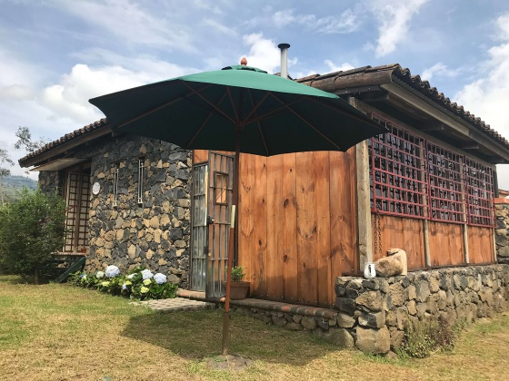 Cartago, 4 Bedrooms Bedrooms, 4 Rooms Rooms,4 BathroomsBathrooms,Casa,Venta,1273