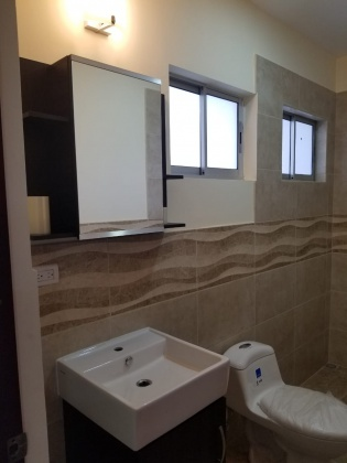 Sabanilla, San Jose, 3 Bedrooms Bedrooms, 3 Rooms Rooms,1 BathroomBathrooms,Casa,Venta,1274
