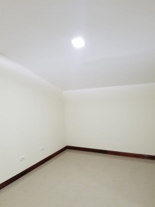 Sabanilla, San Jose, 3 Bedrooms Bedrooms, 3 Rooms Rooms,2 BathroomsBathrooms,Casa,Venta,1274