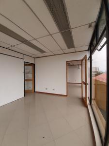 San Pedro, San Jose Edificio Davinci, 3 Rooms Rooms,2 BathroomsBathrooms,Office,Alquiler,1282