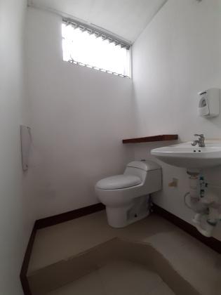 San Pedro, San Jose, 3 Rooms Rooms,2 BathroomsBathrooms,Office,Alquiler,1282