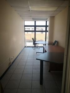 San Pedro, San Jose, 2 Rooms Rooms,1 BathroomBathrooms,Office,1283