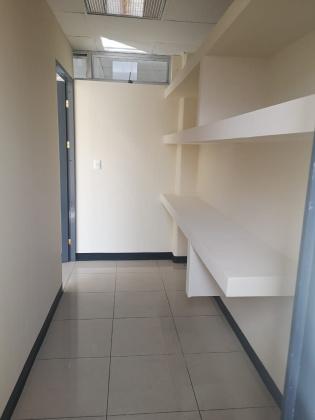 San Pedro, San Jose, 1 Room Rooms,3 BathroomsBathrooms,Office,Alquiler,1284
