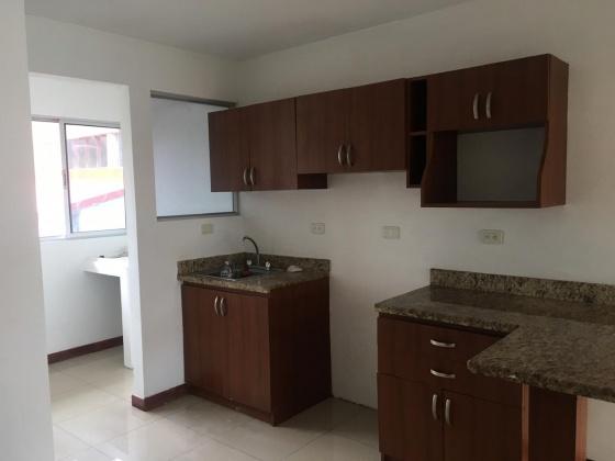 Lomas de Ayarco, San Jose, 3 Bedrooms Bedrooms, ,2 BathroomsBathrooms,Apartment,Alquiler,1300