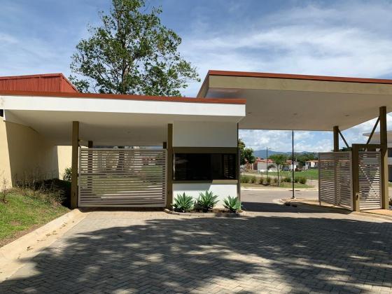 Alajuela, ,Casa,Venta,1301