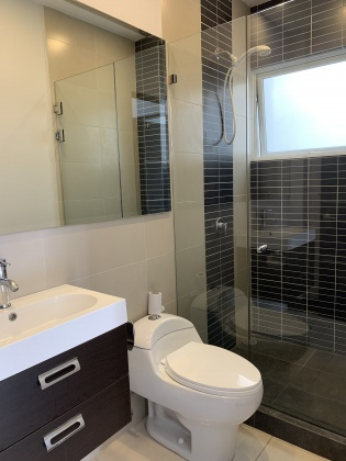 San Jose, 2 Bedrooms Bedrooms, ,2 BathroomsBathrooms,Apartment,Alquiler,1312