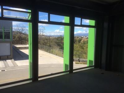 San Rafael, San Jose, ,Bodega,Alquiler,1031