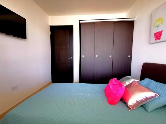 San Jose, 3 Bedrooms Bedrooms, 3 Rooms Rooms,2 BathroomsBathrooms,Casa,Venta,1319