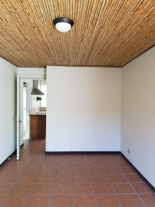 La Paulina, San Jose, 3 Rooms Rooms,3 BathroomsBathrooms,Office,Venta,1032