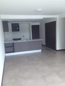 San Pedro, San Jose Barrio Dent, 2 Bedrooms Bedrooms, ,2 BathroomsBathrooms,Apartment,Venta,1329
