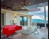 San Pedro, San Jose Barrio Dent, 1 Bedroom Bedrooms, ,1 BathroomBathrooms,Apartment,Alquiler,1332