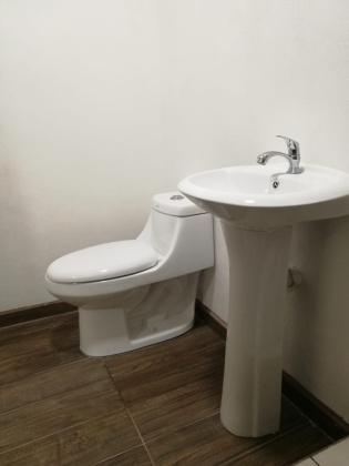 Guanacaste, 2 Bedrooms Bedrooms, 2 Rooms Rooms,2 BathroomsBathrooms,Casa,Venta,1341