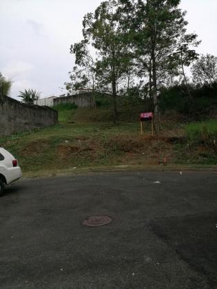 Graanadilla, San Jose Residencial Altamont, ,Terreno,Venta,1355