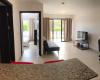 Lomas de Ayarco, San Jose, 1 Bedroom Bedrooms, ,1 BathroomBathrooms,Apartment,Venta,1361