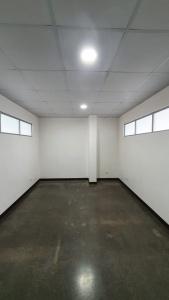 Lourdes, San Jose, 3 Rooms Rooms,1 BathroomBathrooms,Office,Alquiler,1365