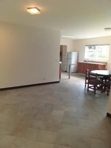 Sabanilla, San Jose, 2 Bedrooms Bedrooms, ,2 BathroomsBathrooms,Apartment,Alquiler,1367