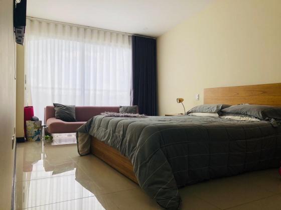 Cartago, 2 Bedrooms Bedrooms, ,2 BathroomsBathrooms,Apartment,Venta,1370