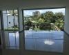 Lourdes, San Jose, 3 Bedrooms Bedrooms, ,2 BathroomsBathrooms,Apartment,Venta,1372