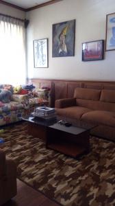 Barrio Francisco Peralta, San Jose, 3 Bedrooms Bedrooms, 3 Rooms Rooms,2 BathroomsBathrooms,Casa,Venta,1037