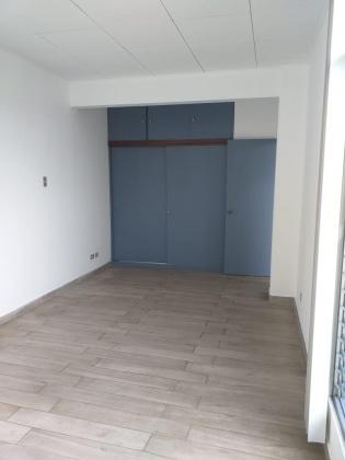 San Pedro, San Jose Barrio Dent, 2 Bedrooms Bedrooms, ,2 BathroomsBathrooms,Apartment,Venta,1376