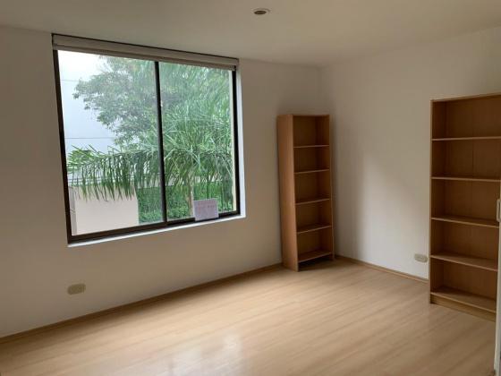 Condados Country, San Jose, 2 Bedrooms Bedrooms, ,1 BathroomBathrooms,Apartment,Alquiler,1378