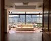 Condominio Emperador, San Jose, 2 Bedrooms Bedrooms, ,2 BathroomsBathrooms,Apartment,Venta,1394