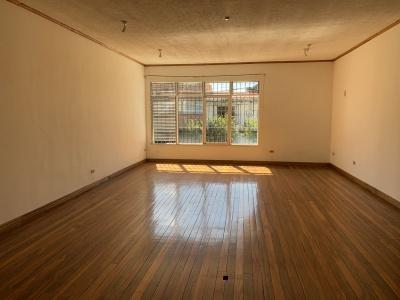 San Jose, 5 Bedrooms Bedrooms, 5 Rooms Rooms,5 BathroomsBathrooms,Casa,Venta,1039