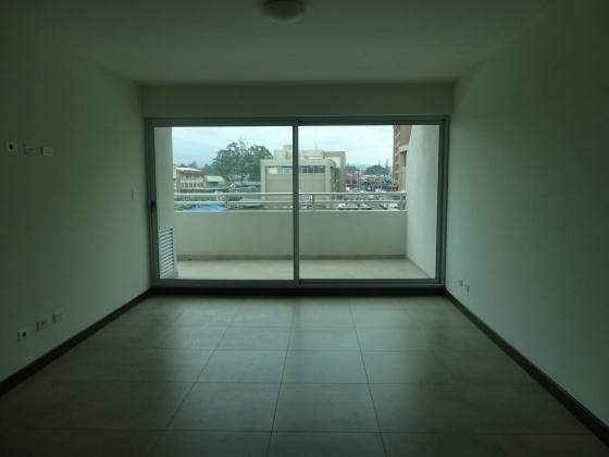 San Pedro, San Jose Latitud Dent, 2 Bedrooms Bedrooms, ,2 BathroomsBathrooms,Apartment,Venta,1395