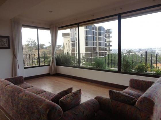 Condominio Portafino, San Jose, 3 Bedrooms Bedrooms, 3 Rooms Rooms,3 BathroomsBathrooms,Casa,Venta,1397