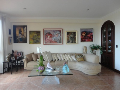 Condominio Portafino, San Jose, 3 Bedrooms Bedrooms, 3 Rooms Rooms,3 BathroomsBathrooms,Casa,Venta,1397
