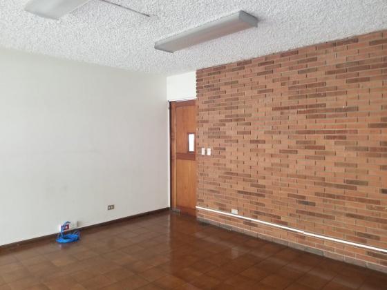 Barrio Dent, San Jose Instacredit, 3 Rooms Rooms,4 BathroomsBathrooms,Office,Alquiler,1401