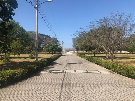 Palmira, Guanacaste, ,Terreno,Venta,1404