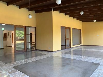 Rio Oro, San Jose, 4 Bedrooms Bedrooms, 4 Rooms Rooms,2 BathroomsBathrooms,Casa,Alquiler,1040