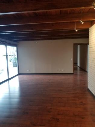 San Pedro, San Jose Barrio Dent, 11 Bedrooms Bedrooms, 6 Rooms Rooms,4 BathroomsBathrooms,Casa,Venta,1405