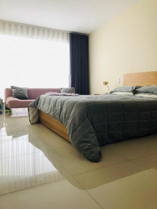 Condominio La Floresta, Cartago, 2 Bedrooms Bedrooms, ,2 BathroomsBathrooms,Apartment,Venta,1409