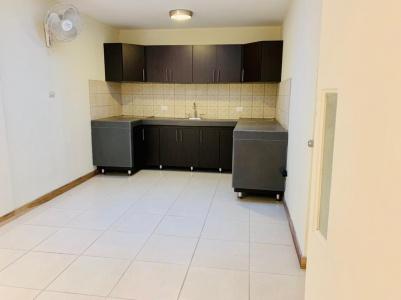 Residencial Los Colegios, San Jose, 5 Bedrooms Bedrooms, 5 Rooms Rooms,3 BathroomsBathrooms,Casa,Alquiler,1412