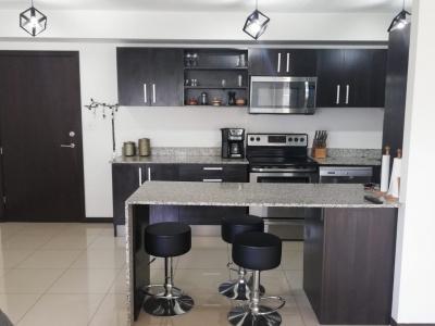 Nicolás de Bari, San Jose, 2 Bedrooms Bedrooms, ,2 BathroomsBathrooms,Apartment,Venta,1423