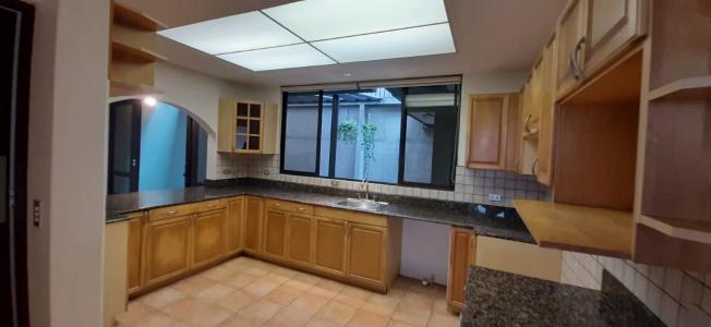 Lourdes, San Jose, 4 Bedrooms Bedrooms, ,3 BathroomsBathrooms,Apartment,Alquiler,1425
