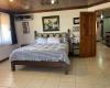 Colegio San Francis, San Jose, 5 Bedrooms Bedrooms, 5 Rooms Rooms,2 BathroomsBathrooms,Casa,Venta,1426