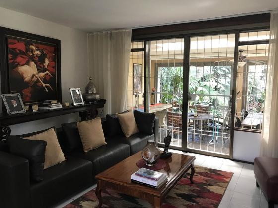 Lomas de Ayarco Sur, San Jose, 3 Bedrooms Bedrooms, 3 Rooms Rooms,2 BathroomsBathrooms,Casa,Venta,1431