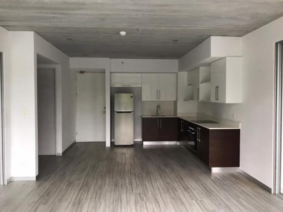 37 Dent, San Jose, 2 Bedrooms Bedrooms, ,2 BathroomsBathrooms,Apartment,Alquiler,1432