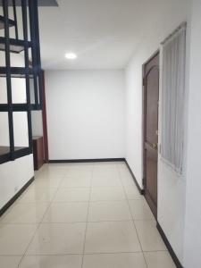 El Prado, San Jose, 2 Bedrooms Bedrooms, ,1 BathroomBathrooms,Apartment,Venta,1450