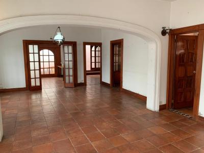 San Jose, 4 Rooms Rooms,Office,Alquiler,1452