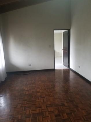 San Jose, 5 Bedrooms Bedrooms, 5 Rooms Rooms,4 BathroomsBathrooms,Casa,Venta,1453