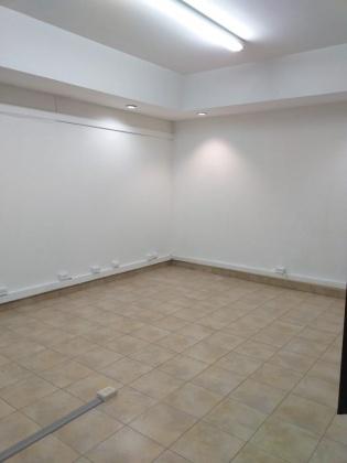 San Jose, 6 Rooms Rooms,3 BathroomsBathrooms,Office,Alquiler,1456