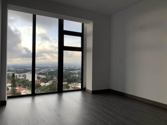 Condominio Elysian, San Jose, 3 Bedrooms Bedrooms, ,3 BathroomsBathrooms,Apartment,Venta,1464