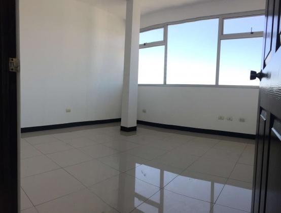 Heredia, 1 Room Rooms,Office,Alquiler,1051